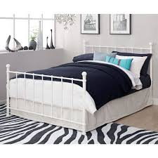 best 25 bed frame with headboard ideas on pinterest floating