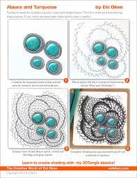 learn how to create great shading with eni oken u0027s ebooks u2022 enioken
