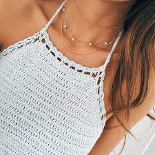 silver necklace chokers images 313 best choker images necklaces tassels and jpg