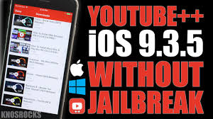 home design hack cydia how to install hacked youtube ios 9 3 5 without no jailbreak