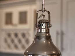 home depot interior light fixtures kitchen home depot kitchen lighting and 10 recessed lighting led