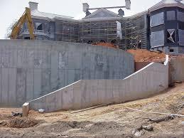 concrete walls u0026 foundations lewallen construction