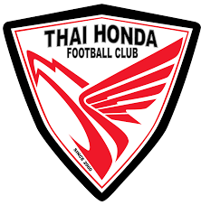 honda logo transparent background file thaihonda2010 svg wikipedia
