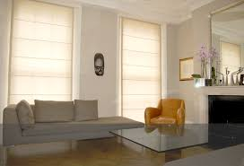 Shades And Curtains Designs Blind Curtain Designs Curtain Decor Ideas Pinterest Luxury