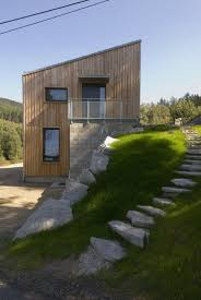 10 best nano house images on pinterest architecture small