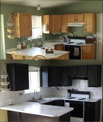 renovation cuisine bois cuisine bois idee renovation cuisine en bois