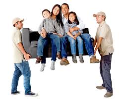 full service moving companies cost ma