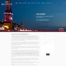 Home Based Web Design Jobs Uk Web Design Lancaster Mobile Web Design Get Your Mobi
