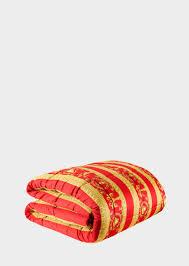 Versace Comforter Sets Versace Home Luxury Comforters Us Online Store