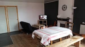chambre de commerce granville appartement proche centre ville granville tarifs 2018
