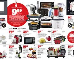black friday appliance sales thanksgiving sales jcpenney releases black friday ad kfor com