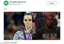 Kevin Durant Memes - espys meme field day as peyton manning roasts kevin durant daily