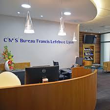 Avocats Droit Des Affaires Lyon Cms Francis Lefebvre Avocats Lyon Cms Bureau Francis Lefebvre Lyon