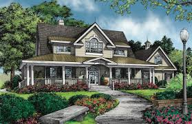 country house plans with wrap around porch 86 one floor house plans with wrap around porch 100 3