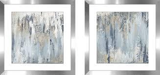 framed art you u0027ll love wayfair