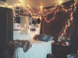 Dorm Room Pinterest by Bedroom Artsy Room Decor Diy Dorm Room Wall Decor Dorm Room