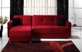 Istikbal Sofa Beds 18 Istikbal Sofa Bed Assembly Stella Image Gray Living Room