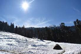 for honeymoon best time to visit manali for honeymoon india