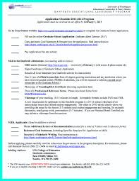Example Resume With References by How To Send Resume With Reference In Mail Free Resume Example