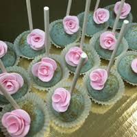 cupcakes wedding cakes cake pops u0026 bites nationwide shipping
