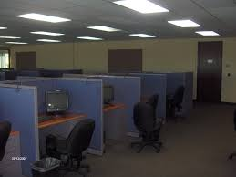 in stock steelcase call center cubicles steelcase avenir