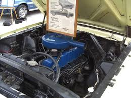 1968 mustang engine for sale all mustang engines by horsepower at mustangattitude com