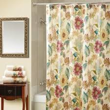 Croscill Iris Shower Curtain Croscill Curtains Enticing Croscill Valances With Beautiful