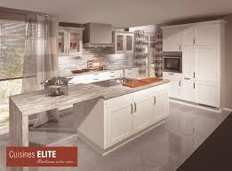 chalet 885 2 cuisines elite cuisines