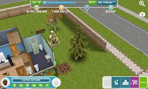 sims mod apk the sims freeplay 5 7 0 hack unlimited money lifestyle points