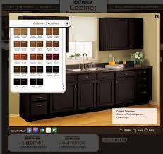 rustoleum kitchen cabinet paint modern small kitchen with tudor unglazed kitchen cabinets and