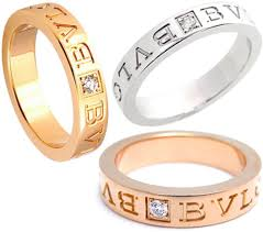 bvlgari diamonds rings images Kaminorth shop rakuten global market bvlgari ring bulgari jpg