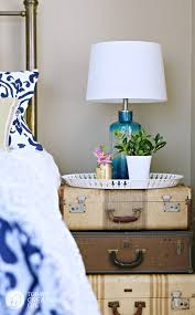 guest bedroom ideas on a budget today s creative