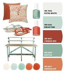 85 best paint colors images on pinterest colors living room
