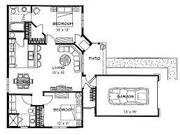 2 bedroom garage apartment floor plans 2 bedroom with garage garage with 2 bedroom apartment 2 bedroom
