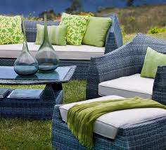 Patio Modern Furniture Incredible Modern Outdoor Patio Furniture 25 Best Ideas About