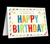 birthday cards personalize and print at blue mountain