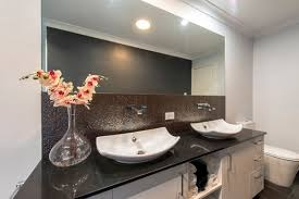 bathroom design perth perth award winning bathroom design portfolio