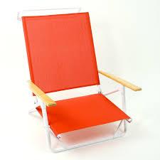 Who Sells Beach Chairs Beach Chairs Beach Chair Island Beach Gear