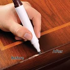 cabinet touch up paint touch up paint pen for furniture best paint for wood furniture