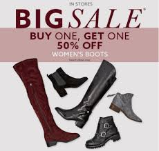 s boots 50 sale at lord