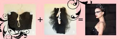 michelle marie photographie boudoir wardrobe for halloween
