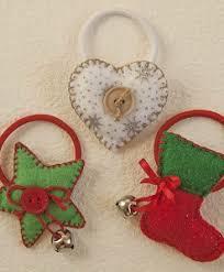 drum knitting pattern free christmas drum knitting pattern susan penny
