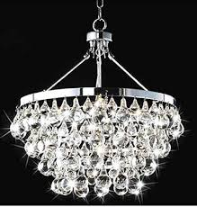Crystal Drops For Chandeliers 16 Best Chandeliers Images On Pinterest Crystal Chandeliers