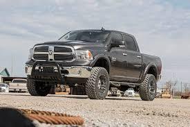 2010 dodge ram 1500 lift kit country 6 inch suspension lift kit for 2012 2017 dodge ram