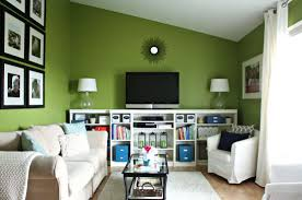 remodelaholic best paint colors for your home green