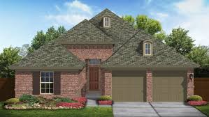 brighton floor plan in toscana at stone hollow calatlantic homes