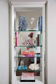 423 best home bookcases u0026 nooks images on pinterest bookcases
