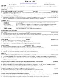 web services resume advertising production manager sample resume configuration manager