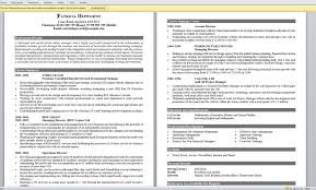 Best Resume Format For Graduates by Powerful Resumes Plus Resumebuilder Com Review Purzue Resume