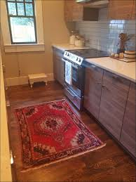 Dining Room Area Rug Kitchen Dining Room Rug Size Large Kitchen Rugs Standard Area
